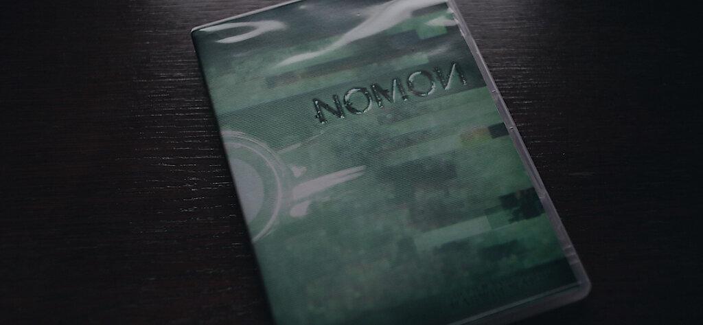 nomon.JPG