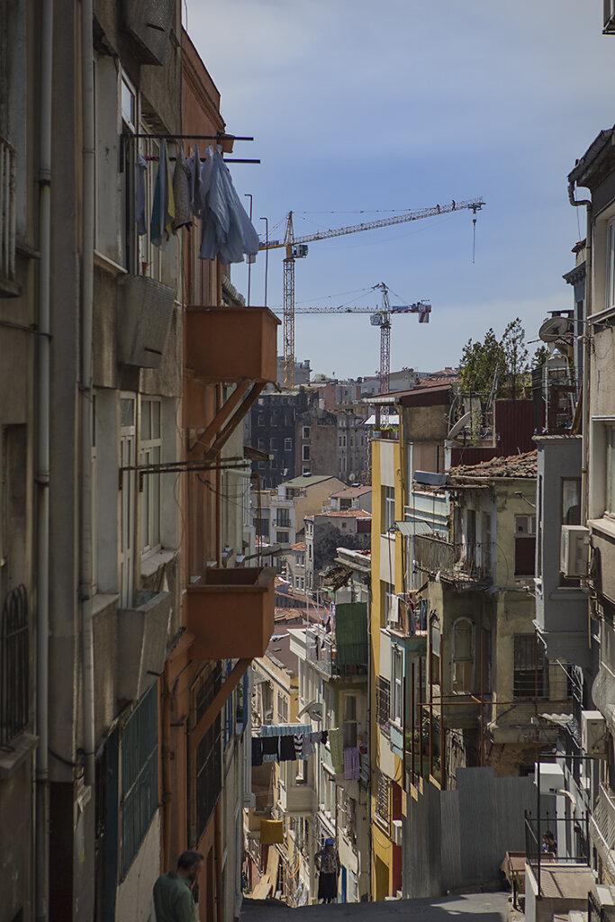 istanbul2016.jpg