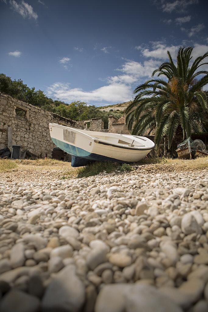 croatia2016-5.jpg