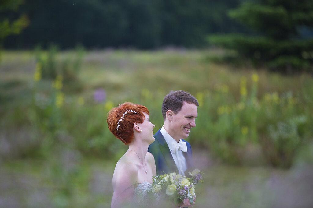 TA-Hochzeit1.jpg