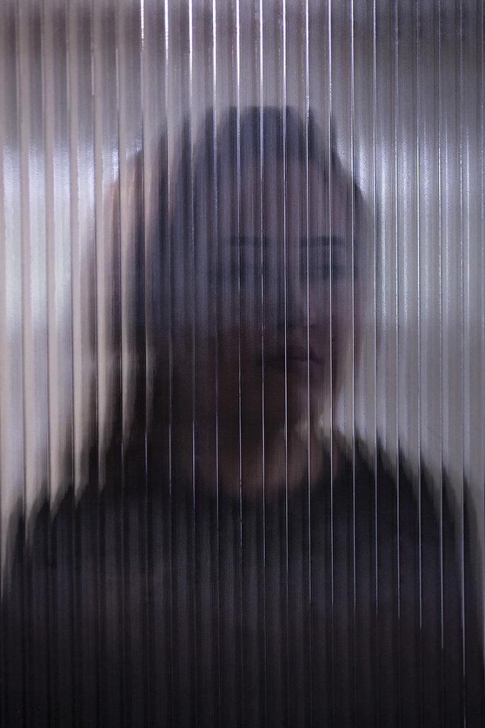 Tina-BlindBeauty.jpg