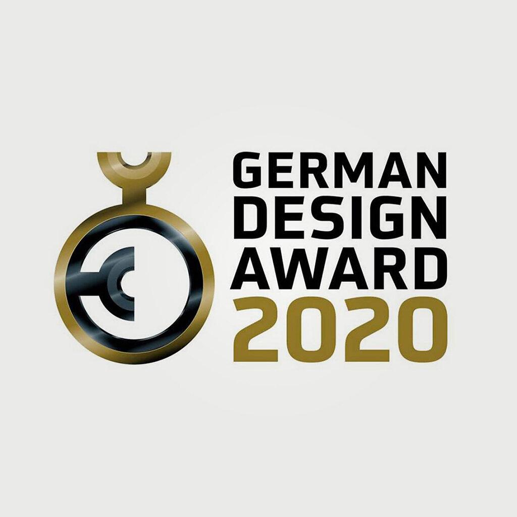 germandesignaward1.jpg